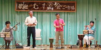 20100604福島での演奏.JPG