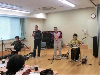 20121125OH!ジさわやかプラザ-02.JPG