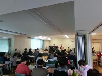 20121125OH!ジさわやかプラザ-04.JPG