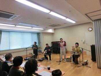 20121125OH!ジさわやかプラザ-05.JPG