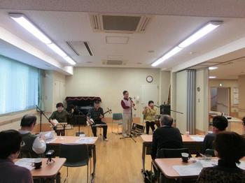 20121125OH!ジさわやかプラザ-06.JPG