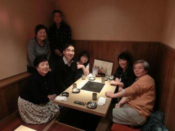 20121215OH!ジ忘年会06.JPG
