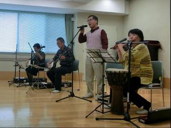 20121125OH!ジさわやかプラザ-03.JPG